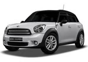 Mini Cooper D Price Mini Countryman Cooper D Price Mileage 16 6 Kmpl