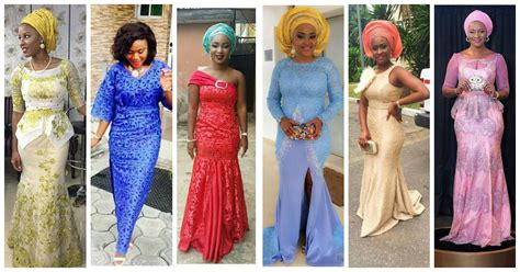 aso ebi styles 2015 latest aso ebi styles in 2015 you can t resist