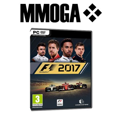 Schnellstes Auto Forza Horizon 2 Xbox One by F1 2017 Key Pc Steam Code Formel One Formula Eins 17
