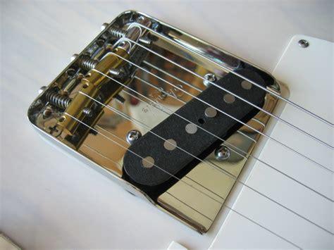guitar capacitor guide mallory capacitors guitar 28 images guitar bass capacitors guitar nucleus vintage