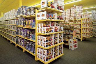 arredo negozi catania arredo giocattoli catania sicilia1 tricomi metalli e