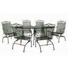 Plantation Patterns Patio Furniture by Patio Plantation Patterns Patio Furniture Home Interior