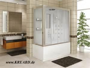 badewanne 150x80 badewannen duschkabinen oder massageduschen whirlpool