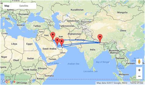middle east map nepal middle east map nepal 28 images locator maps of asia