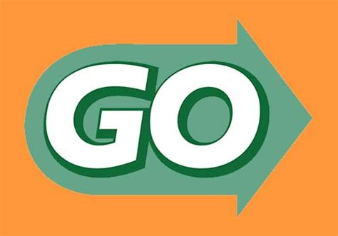Go International Goes For by Washington Dc Shuttle Dulles Airport Airport Bwi