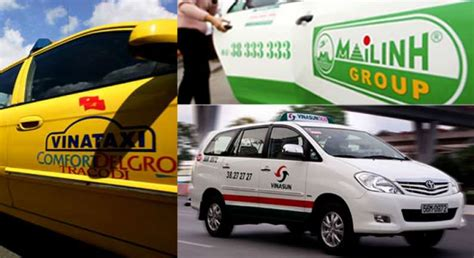 Mba Transportation Taxi Gratuity by 6 Ho Chi Minh Common Taxi Scams Mitsueki Singapore