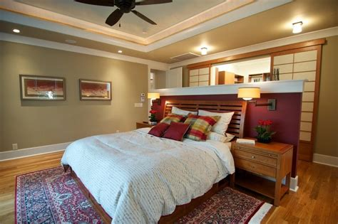 greige bedroom greige paint family room traditional with earth tone