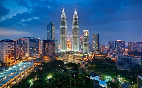 bid malaysia kuala lumpur and cameron highlands where to go and what