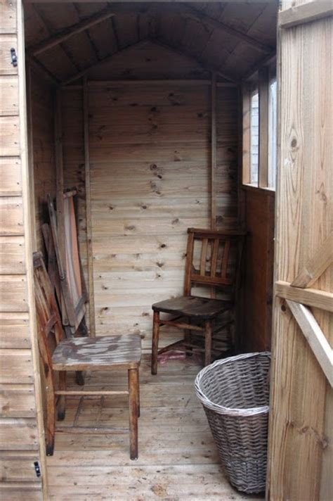 Weave Shed by Weaving Sewing Shed Photos Artemis