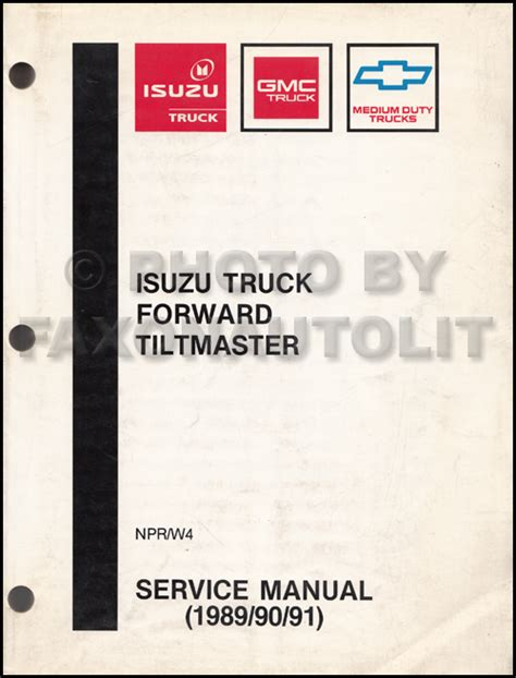 service manual free download of 2006 isuzu i series owners manual how fix replacement 2006 healthfilecloud blog