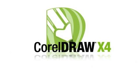 corel draw x5 logo download software corel draw x4 portable