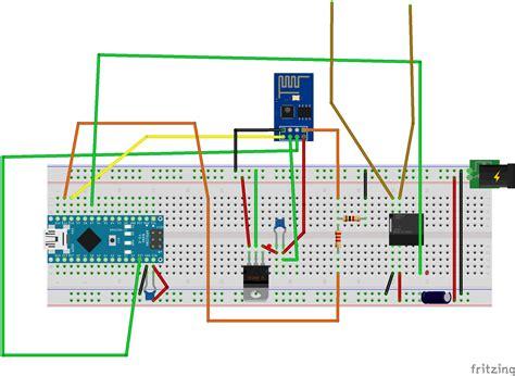 pbs 3 garage door wiring diagram 28 images mmtc inc