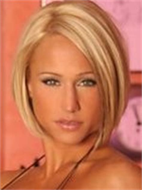 jamie easons haircuts jamie eason hair and great hair on pinterest