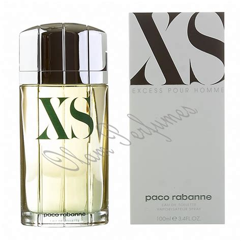 comparer parfum xs homme 100ml grise blanche homme baskets andrh70 fr