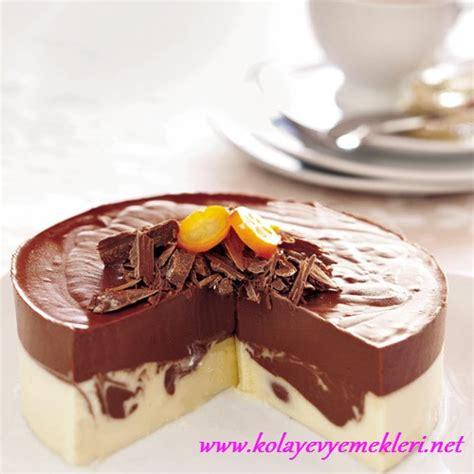 kek tarifleri az malzemeli resimli ve pratik nefis yemek tarifleri 199 ikolatalı kolay pasta tarifi pratik kolay resimli oktay