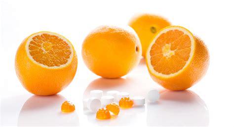 vitamin c supplement benefits vitamin c benefits huffpost
