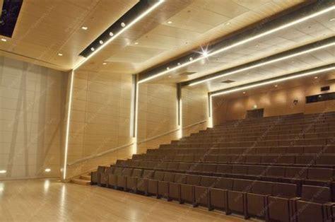 designing services auditorium designing service