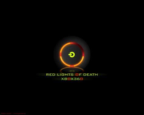 xbox360 lights of by reyjdesigns on deviantart