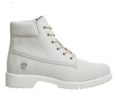 Boots Timberland Premium Size 10w Second 1 timberland slim premium 6 inch boots white mono nubuck ankle boots
