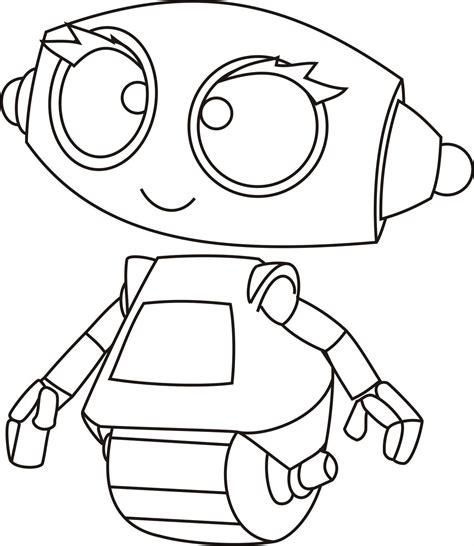 robot valentine coloring page robots legged wheel robots coloring pages pinterest
