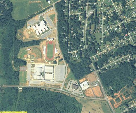 Walton County Ga Records 2009 Walton County Aerial Photography