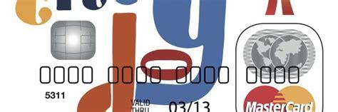 www qui ubi it come consultare il saldo della carta enjoy di ubi