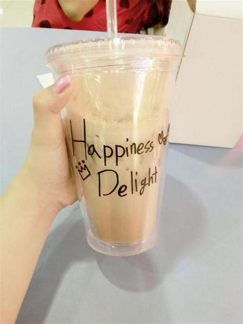 chanyeol tattoo happiness delight meaning malaysia only pre order chanyeol happiness