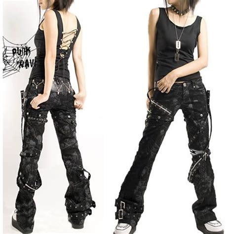 17 best ideas about rock clothing on