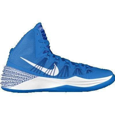 nike custom shoes basketball nike hyperdunk 2013 id custom s basketball shoes