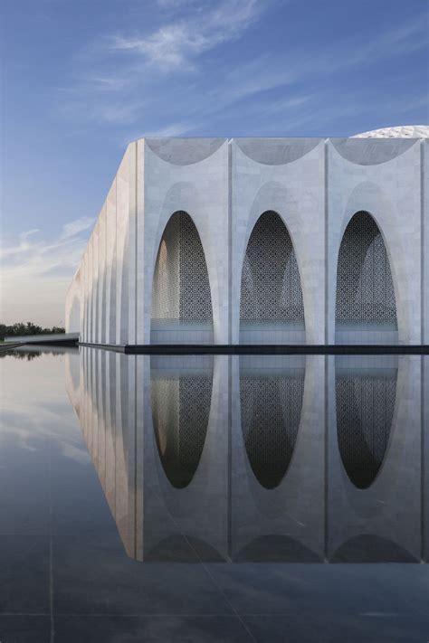 storiesondesignbyyellowtrace modern arches
