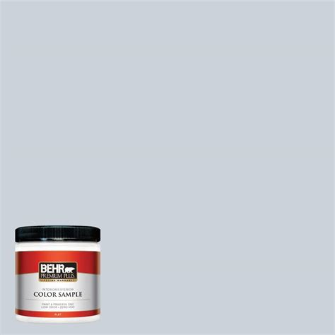 home depot paint colors standard door sizes exterior