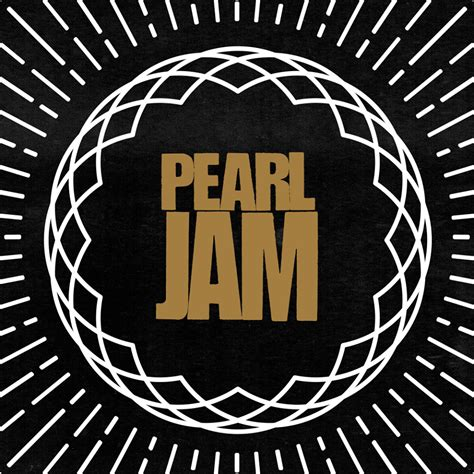 pin pearl jam logo tattoo pictures to pin on pinterest on