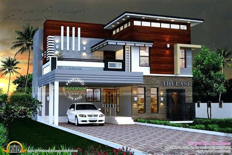 plans single floor home design plans