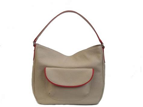Handmade Leather Handbags South Africa - leather handbag made by chimpel cape town south africa