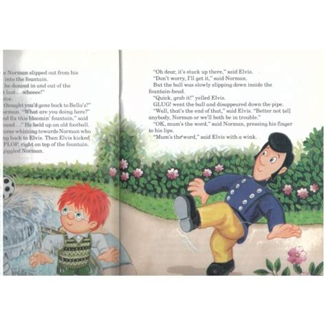and sam this is the best book about friendship and helping others a adventure story for children about a and sam books age 8 year fireman sam and the used