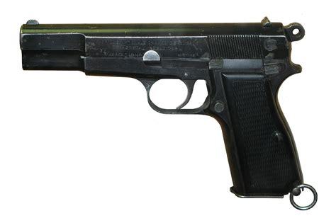 file browning high power 9mm img 1526 jpg wikipedia