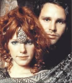 Bathtub Lyrics Music Images Jim Morrison And Pamela Courson Hd Wallpaper