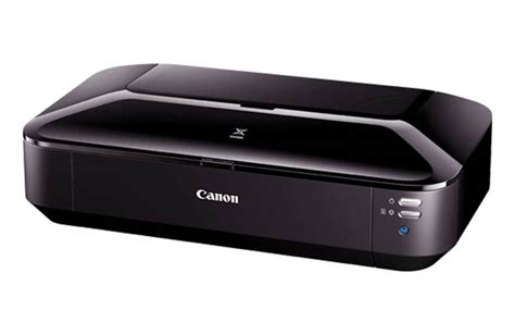 free download of canon mp287 resetter driver canon pixma ix6860 download free canon driver