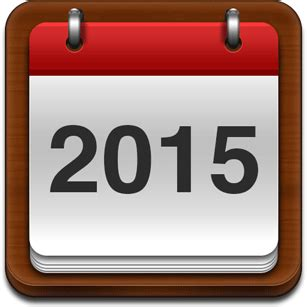 Imagenes Uñas Otoño 2015   zonnepaneel subsidies 2015 zonnepaneel info
