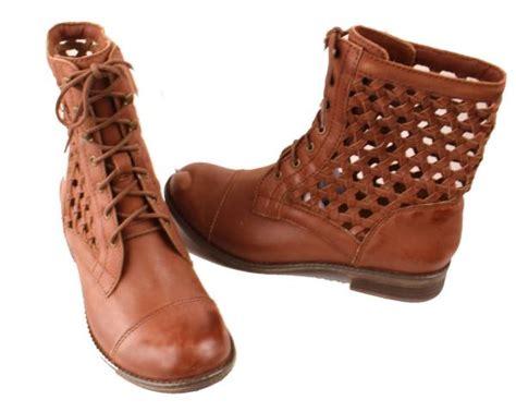gianni bini road trip201 womens woodbury leather