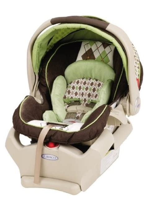 car seat for boys 17 best images about baby car seats and stuff on