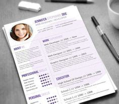 outstanding details you must put in your awesome bartending resume free curriculum vitae template word cv template
