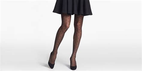 patterned tights and leggings 12 best patterned tights for 2018 patterned black tights
