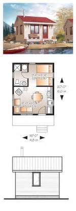 large tiny house plans big plans for tinyhouses the snug