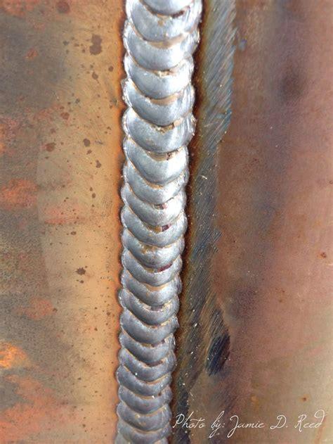 welding bead definition welding bead photography design