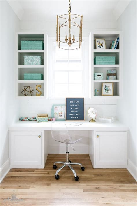 best 25 small home offices ideas on small