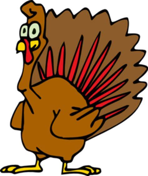 Clip Ori Turkey 1 turkey clip at clker vector clip royalty free domain