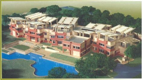design programme iit kanpur environmental science and engineering