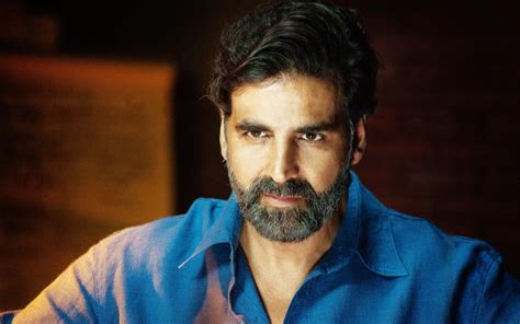akshay kumar hd wallpapersfree  akshay wallpaper