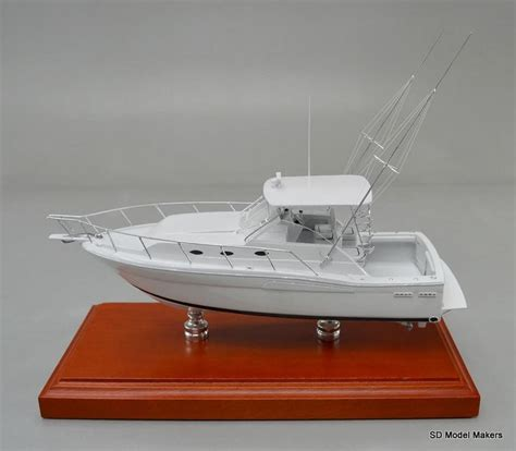 bass boat models 137 best images about power boat models on pinterest